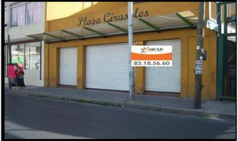 Foto de local en renta en matamoros 210, monterrey centro, monterrey, nuevo león, 14433472 No. 01