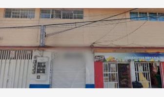 Foto de departamento en venta en matamoros 26, santa fe, álvaro obregón, df / cdmx, 0 No. 01