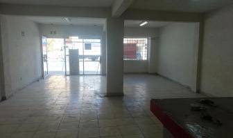 Foto de local en renta en matamoros 865, torreón centro, torreón, coahuila de zaragoza, 0 No. 01