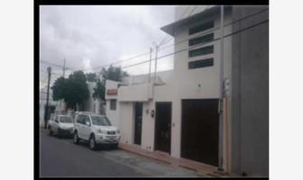 Foto de casa en venta en matamoros 916, monterrey centro, monterrey, nuevo león, 0 No. 01