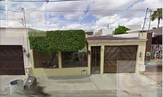 Foto de casa en venta en  , matamoros, aldama, tamaulipas, 7636517 No. 01