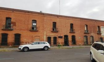 Foto de edificio en renta en matamoros esquina con falcon 100, torreón centro, torreón, coahuila de zaragoza, 0 No. 01