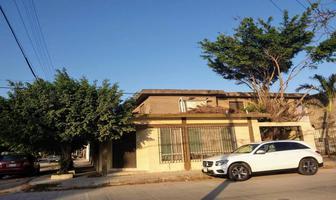Foto de casa en venta en matamoros , hipódromo, ciudad madero, tamaulipas, 0 No. 01