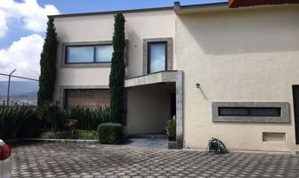 Foto de casa en venta en matamoros , san nicolás totolapan, la magdalena contreras, df / cdmx, 14181665 No. 01
