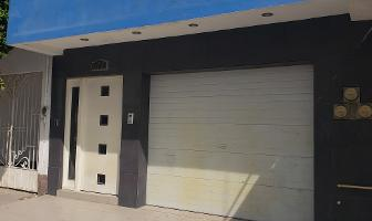 Foto de oficina en renta en matamoros , torreón centro, torreón, coahuila de zaragoza, 6595566 No. 01