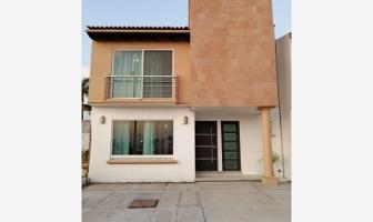 Foto de casa en venta en matancillas 120, residencial el refugio, querétaro, querétaro, 0 No. 01