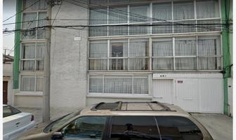 Foto de casa en venta en matanzas 0, lindavista sur, gustavo a. madero, df / cdmx, 15246614 No. 01