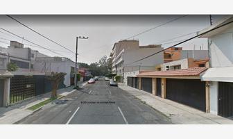Foto de casa en venta en matanzas 00, torres lindavista, gustavo a. madero, df / cdmx, 5560660 No. 01