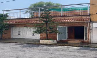 Foto de casa en venta en matanzas 000, lindavista sur, gustavo a. madero, df / cdmx, 0 No. 01