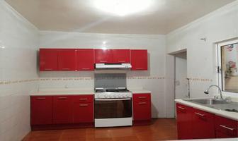 Foto de casa en venta en matanzas 1061, residencial zacatenco, gustavo a. madero, df / cdmx, 18947776 No. 01