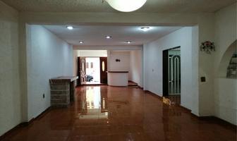Foto de casa en venta en matanzas 1061, residencial zacatenco, gustavo a. madero, df / cdmx, 19445597 No. 01