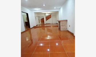 Foto de casa en venta en matanzas 1061, san pedro zacatenco, gustavo a. madero, df / cdmx, 19005249 No. 01