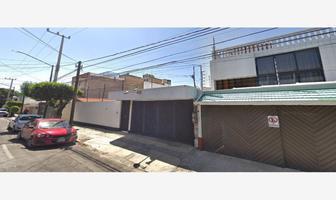 Foto de casa en venta en matanzas 692, lindavista norte, gustavo a. madero, df / cdmx, 19432266 No. 01