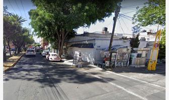 Foto de departamento en venta en matanzas 891, lindavista sur, gustavo a. madero, df / cdmx, 12620731 No. 01