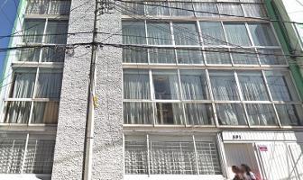 Foto de departamento en venta en matanzas 891, torres lindavista, gustavo a. madero, df / cdmx, 0 No. 01