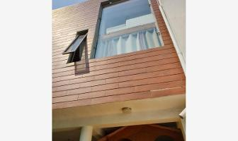 Foto de casa en venta en matanzas 910, lindavista sur, gustavo a. madero, df / cdmx, 0 No. 01