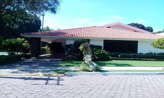 Foto de casa en venta en mateo , club de golf el cristo, atlixco, puebla, 10466652 No. 01