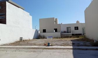 Foto de terreno habitacional en venta en matías 15, real del valle, mazatlán, sinaloa, 11957717 No. 01