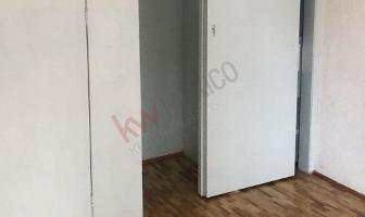 Foto de departamento en venta en matias romero 1023, del valle centro, benito juárez, df / cdmx, 0 No. 02