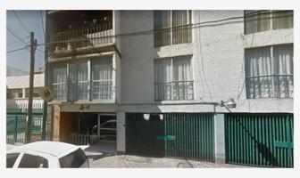 Foto de departamento en venta en matias romero 25, del valle centro, benito juárez, df / cdmx, 0 No. 01
