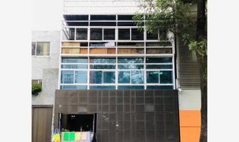 Foto de casa en venta en matias romero 408, del valle centro, benito juárez, df / cdmx, 0 No. 01