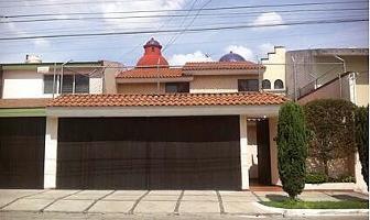 Foto de casa en venta en maurice baring , jardines vallarta, zapopan, jalisco, 10946698 No. 01