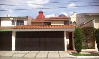 Foto de casa en venta en maurice baring , jardines vallarta, zapopan, jalisco, 11365166 No. 01