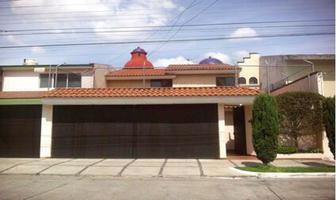 Foto de casa en venta en maurice baring , jardines vallarta, zapopan, jalisco, 16277159 No. 01