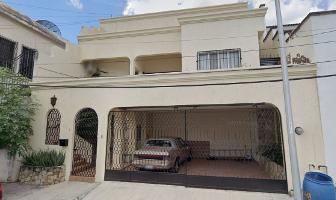 Foto de casa en venta en maurice ravel , colinas de san jerónimo, monterrey, nuevo león, 0 No. 01