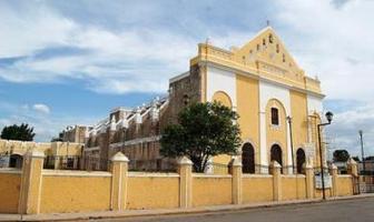 Foto de terreno habitacional en venta en  , maxcanu, maxcanú, yucatán, 6803194 No. 01