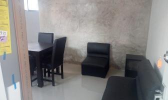 Foto de departamento en renta en  , maya, mérida, yucatán, 11387261 No. 01