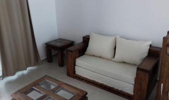 Foto de departamento en renta en  , maya, mérida, yucatán, 11729370 No. 01