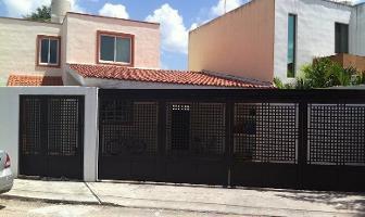 Foto de casa en venta en  , maya, mérida, yucatán, 13894789 No. 01