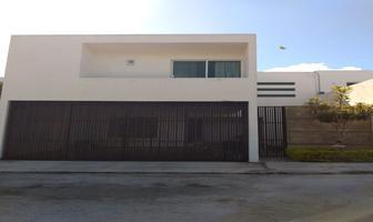 Foto de casa en venta en  , maya, mérida, yucatán, 18660959 No. 01