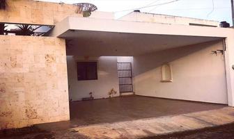 Foto de casa en venta en  , maya, mérida, yucatán, 18893085 No. 01