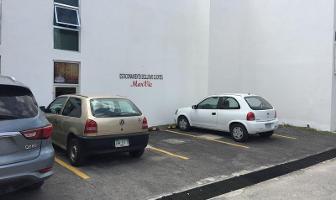 Foto de oficina en renta en  , maya, mérida, yucatán, 6662801 No. 01