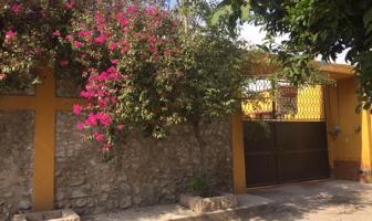 Foto de casa en venta en  , mayagoitia, lerdo, durango, 4391439 No. 01