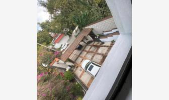 Foto de casa en venta en mayapan 1, jardines del ajusco, tlalpan, df / cdmx, 13294886 No. 01