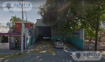 Foto de nave industrial en venta en  , mayapan, mérida, yucatán, 17808815 No. 01