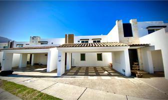 Foto de casa en venta en mayorazgo 1, el mayorazgo, león, guanajuato, 0 No. 01