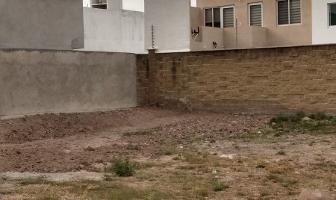 Foto de terreno habitacional en venta en mayorazgo de castilla , el mayorazgo, león, guanajuato, 12551264 No. 01