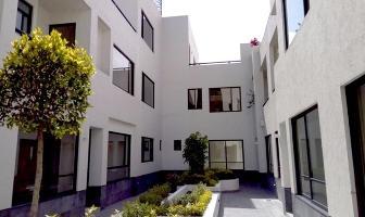 Foto de casa en venta en mayorazgo de luyando , xoco, benito juárez, df / cdmx, 0 No. 01
