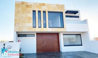Foto de casa en venta en mayorazgo , el mayorazgo, león, guanajuato, 19407872 No. 01