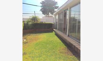 Foto de casa en venta en mayorazgos 2199, mayorazgos del bosque, atizapán de zaragoza, méxico, 0 No. 01