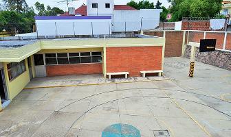Foto de terreno comercial en venta en  , mayorazgos de la concordia, atizapán de zaragoza, méxico, 13882755 No. 01