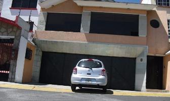 Foto de casa en venta en  , mayorazgos del bosque, atizapán de zaragoza, méxico, 3438097 No. 01