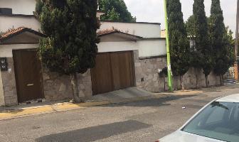 Foto de casa en venta en  , mayorazgos del bosque, atizapán de zaragoza, méxico, 0 No. 01