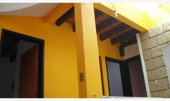 Foto de casa en venta en mayorca , burgos sección ontario, temixco, morelos, 12118927 No. 01