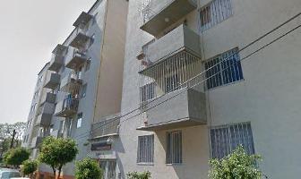 Foto de departamento en venta en  , maza, cuauhtémoc, df / cdmx, 10659889 No. 01