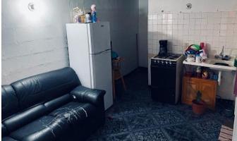 Foto de departamento en venta en  , maza, cuauhtémoc, df / cdmx, 17185578 No. 03